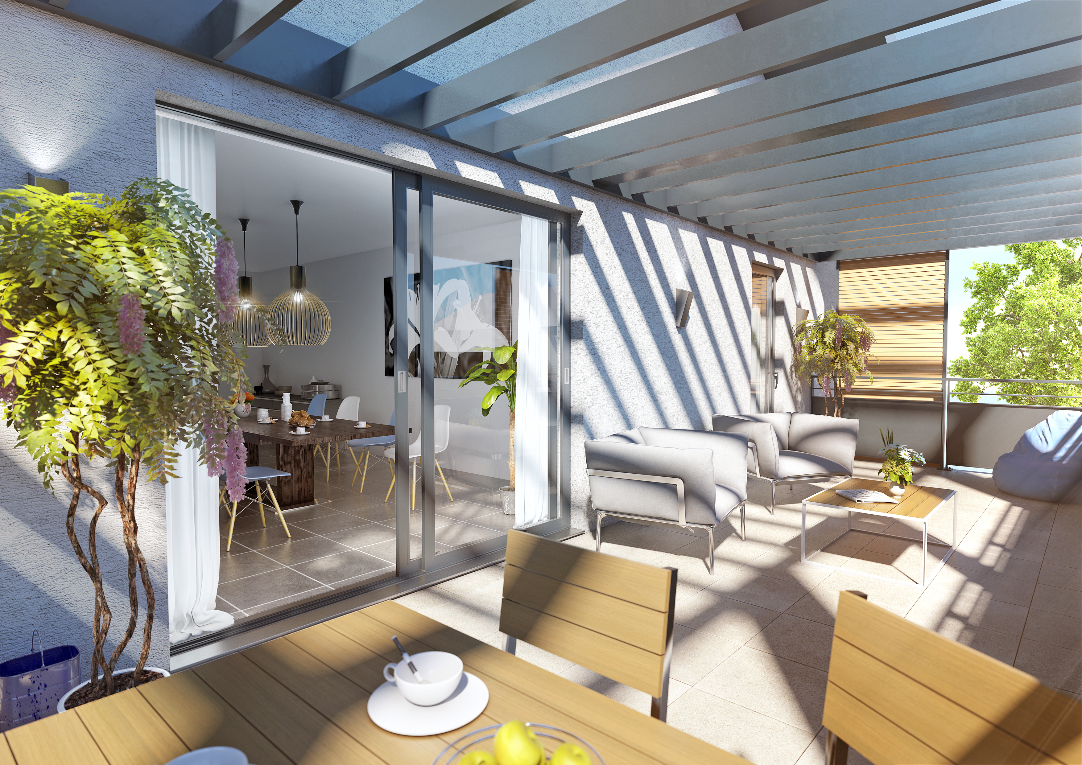 PixelDeLune_Exterieur - balcon HD V3a - A4 300dpi