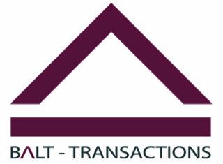 Balt Transactions